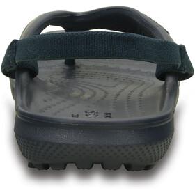 Crocs Classic sandaalit Lapset, navy